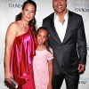 The Rock Dwayne Johnson Family Tree Father, Mother Name Pictures