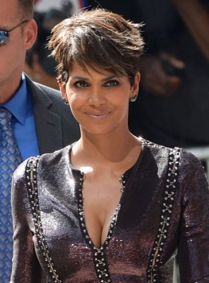 Halle Berry Favorite Things