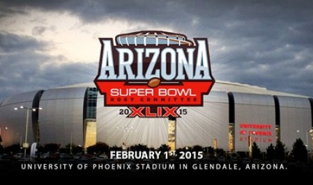Android iPhone iPad Apps List for Live Updates of Super Bowl 2015