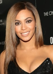 Beyonce Knowles Body Measurements Bra Size Height Weight Bio