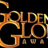Golden Globe Awards 2016 Air Date, Time and Location Schedule