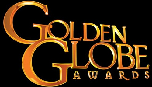 Golden Globe Awards 2016 Air Date