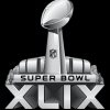 Super Bowl 2015 Air Date Time Location and TV Schedule to Watch Online