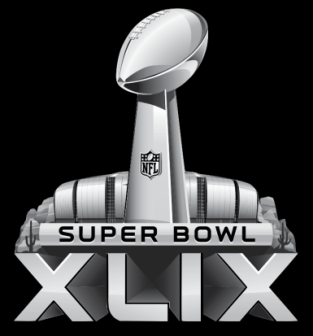 Super Bowl 2015 Live Broadcasting TV Channels List