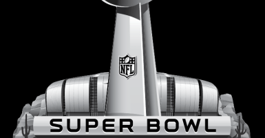 Super Bowl 2015 Live Broadcasting TV Channels List in USA UK and International