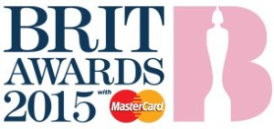 2015 Brit Awards Tickets Price/Cost, Buy Online