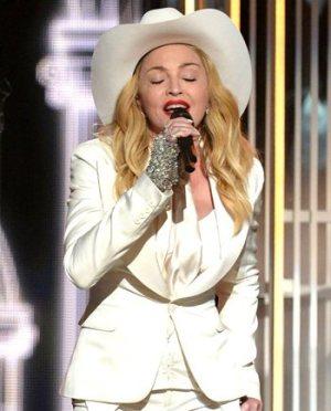 57th Grammy Awards 2015 Performances Schedule