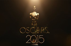 87th Academy Awards 2015 Tickets Price/Cost Official