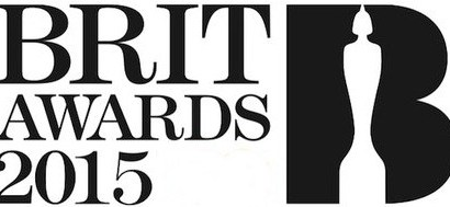 BRIT Awards 2015 Nominees and Winners Names List, Best Band Single Album Song