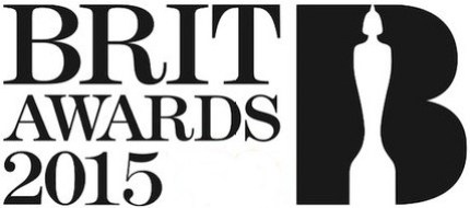 BRIT Awards 2015 Nominees and Winners List