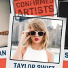 BRIT Awards 2015 Performers List and Performances Schedule
