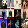 57th Grammy Awards 2015 Show Performers List and Performances Schedule