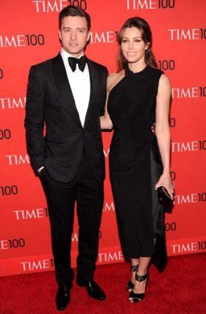Justin Timberlake Height Weight Shoe Size Stats