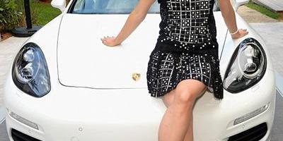Maria Sharapova Body Measurements Bra Size Weight Height Shoe Stats