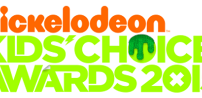Nickelodeon 2015 Kids Choice Awards TV Live Broadcasting Channels List Schedule