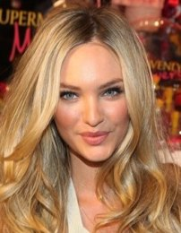 Candice Swanepoel Body Measurements Bra Size Weight Height Stats