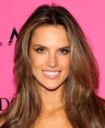 Alessandra Ambrosio Body Measurements Bra Size Height Weight Shoe Stats