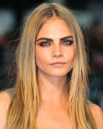 Cara Delevingne Body Measurements Bra Size Height Weight Shape Age Shoe Stats