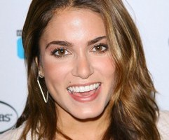 Nikki Reed Body Measurements Bra Size Height Weight Shoe Stats