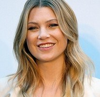 Ellen Pompeo Body Measurements Bra Size Height Weight Age Vital Stats