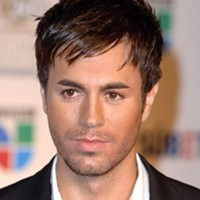 Enrique Iglesias Body Measurements Height Weight Shoe Size Vital Stats