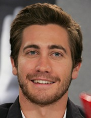 Jake Gyllenhaal Body Measurements Height Weight Shoe Size Vital Statistics