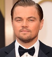 Leonardo DiCaprio Body Measurements Height Weight Age Shoe Size Vital Stats