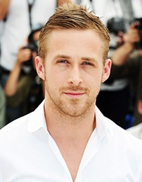 Ryan Gosling Body Measurements Height Weight Shoe Size ...
