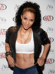 Ciara Body Measurements Height Weight Bra Size Statistics Bio