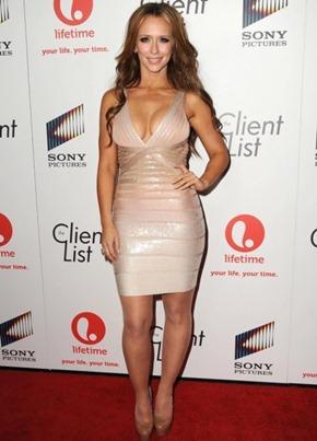Jennifer Love Hewitt Body Measurements Height Weight Bra ...