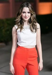 Laura Marano Body Measurements Bra Size Height Weight Vital Stats