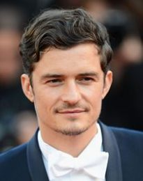 Orlando Bloom Body Measurements Height Weight Shoe Size Vital Stats