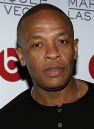 Dr. Dre Body Measurements Height Weight Shoe Size Vital Statistics