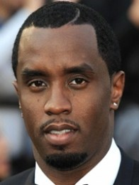 Sean Combs Body Measurements Weight Height Shoe Size Vital Statistics