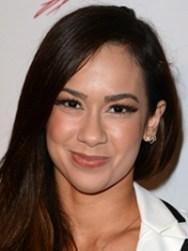 April Jeanette Mendez