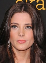 Ashley Greene Body Measurements Bra Size Height Weight Shoe Vital Statistics