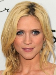 Brittany Snow Body Measurements Bra Size Height Weight Shoe Vital Statistics