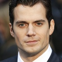 Henry Cavill Body Measurements Height Weight Biceps Shoe Size Vital Statistics