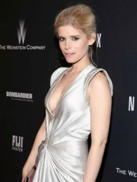 Kate Mara Body Measurements Bra Size Height Weight Shoe Vital Statistics