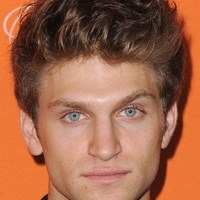 Keegan Allen Body Measurements Height Weight Shoe Size Age Vital Stats