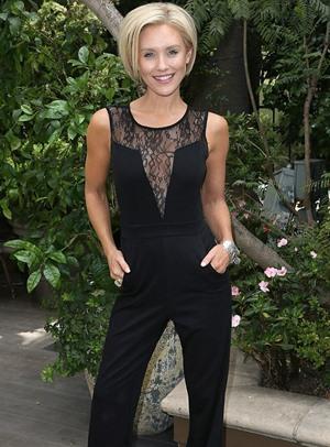 Gemma Whelan Shoe Size