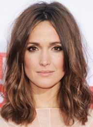 Rose Byrne Body Measurements Bra Size Height Weight Shoe Vital Statistics