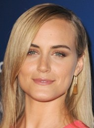 Taylor Schilling Body Measurements Height Weight Bra Shoe Size Vital Statistics