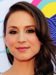 Troian Bellisario Body Measurements Bra Size Height Weight Shoe Vital Statistics Bio