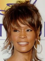 Whitney Houston Body Measurements Bra Size Weight Height Shoe Vital Statistics