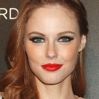 Alyssa Campanella Body Measurements Bra Size Height Weight Shoe Vital Statistics Bio