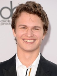 Ansel Elgort Body Measurements Height Weight Shoe Size Vital Statistics Bio