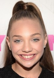 Maddie Ziegler Body Measurements Bra Size Height Weight Shoe Vital Statistics Bio