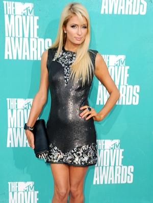 Paris Hilton Body Measurements Bra Size Height Weight Shoe Vital