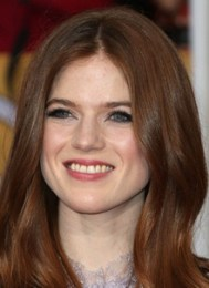 Rose Leslie Body Measurements Bra Size Height Weight Shoe Vital Statistics